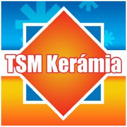 Hőszigetelés TSM Kerámia – Pécs